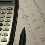What types of debts cannot be discharged under Bankruptcy