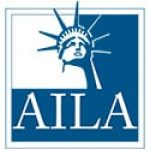 american-immigration-lawyers-association