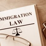 What is the Permanent Bar to U.S. Immigration?