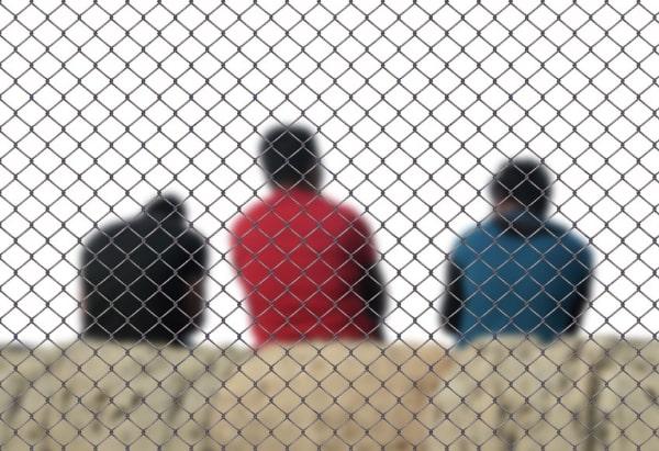 Immigration Attorneys Torrance