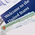 Can I Get A Green Card If I Received Public Benefits?