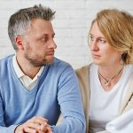 Important Things to Know Before Filing for Bankruptcy