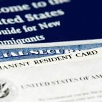 Overcome Unlawful Presence When Applying for a Green Card