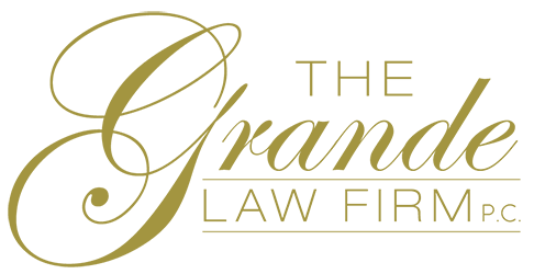 The Grande Law Firm