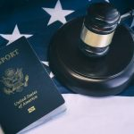 I've been in the U.S without permission, can I still get a green card?
