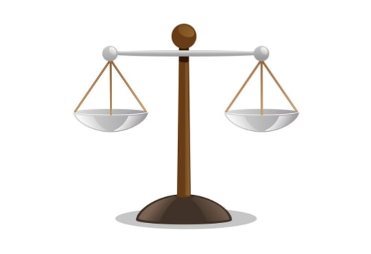 immigration-attorneys-torrance