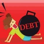 5 Consejos Para La Bancarrota
