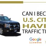 can-i-become-a-us-citizen-even-if-i-have-traffic-tickets