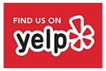 Yelp Logo two