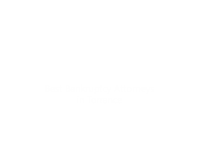 Expertise 2021 Award - Best Bankruptcy Attorneys in Torrance